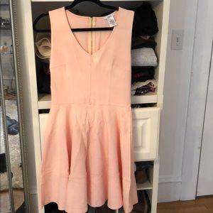 Pretty summertime bar lll dress